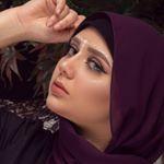 Dr Mirna abdelwhab