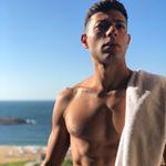 Amir Youssef