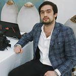 📷 Aqil Photography 📷