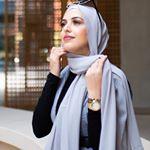 سحر خطاب | Inspire Woman