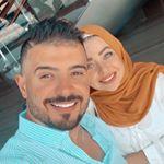 THE MATI's  محمد و ليلى