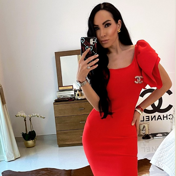 Jelena D Topic