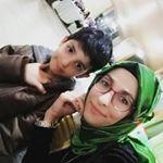 zemine_salik