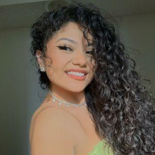Jocelyn Atzel Quintanilla B.