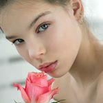 Aleksandra Yarovaya
