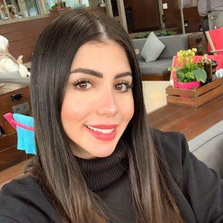 Areej Al Nashashibi