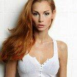 Ksenia Manik