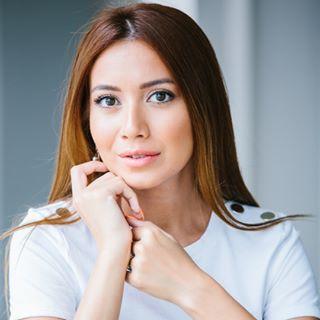 Lala Ahmedova