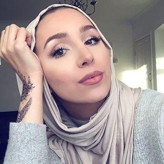 arabolish