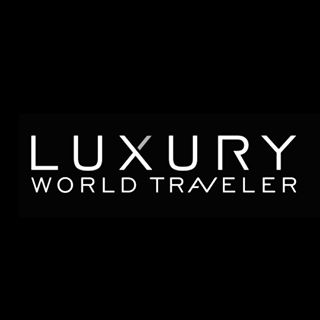 luxury travel community