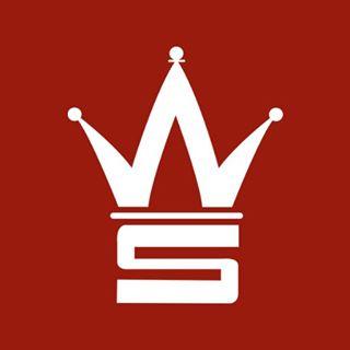 WorldStar Hip Hop // WSHH